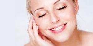 چند راهحل ساده برای داشتن پوستی خوب در هر شرایط