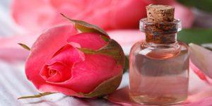 خواص باورنکردنی گلاب برای سلامتی و زیبایی
